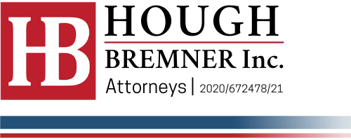 Hough Bremner Inc. Attorneys