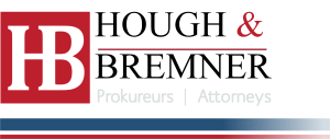 Hough & Bremner Attorneys